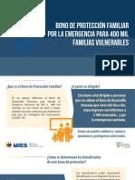 Láminas bono contingencia.pdf.pdf.pdf.pdf