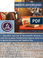 am043-pionerosadventistas-170111201007.pdf