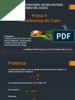 20_TransferenciaCalor.pptx