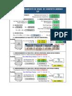 VIGA PRINCIPAL.pdf