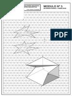 Modulo 3. Intersecciones y Visibilidad.pdf