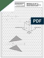 Modulo 2. Puntos Lineas y Planos.pdf