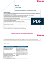 API MODULO 2.pdf