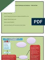 Angel Nolasco-infografía.tarea 1