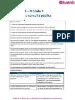 API MODULO 3.pdf