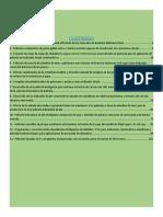 ARTICULOS CIENTIFICOS DE BIOPLASTICOS INTELIGENTES TRADUCIDOS