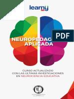 NeuropedagogiaAplicada