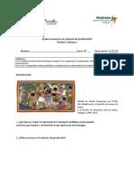 Guía contexto de producción (31 de marzo)