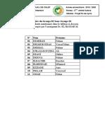 Liste des étudiants.pdf