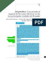032 Daniel.pdf