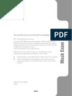 BPP_mock_5_Q[1].pdf