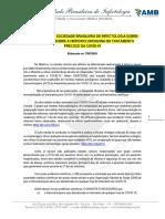 SBI_Informe 16_HCQ precoce.pdf