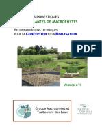 Epuration des eaux usées.pdf