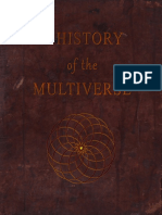 A-History-Of-The-Multiverse-PDF-ver.pdf