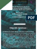 1&2-Introduction générale (notions de bases-rappels) (1).pdf