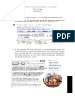 Worksheet-Virtual Lesson 3 -