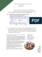 Worksheet-Virtual Lesson 3.docx