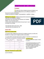 QE HEMATO BELMEKKI - REPONSES-converti (1)