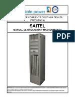 data power SAITEL RT12.pdf