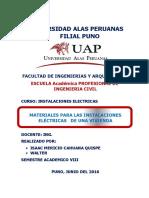 instalaciones-electricasUNIVERSIDAD-ALAS-PERUANAS.docx