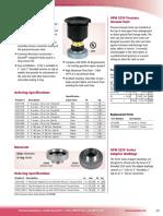 523V_Pressure_Vacuum_Vent.pdf