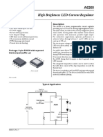 A6260-Datasheet.pdf