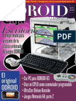 1495914860_odroid-18-es-201506.pdf