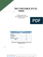e-3-ildefonzo-rebaza-peru.pptx