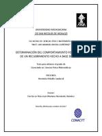 Determinación del comportamiento fototérmico de un recubrimiento hecho a base de hollín.pdf