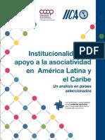 ASOCIATIVIDAD IICA.pdf