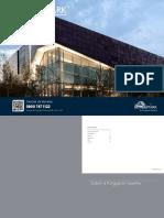 Catálogo-de-Produtos-Benchmark-Versão-7
