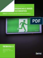 plan de emergencias sem5.pdf