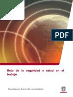 UC01_Reto_seguridad_salud_trabajo