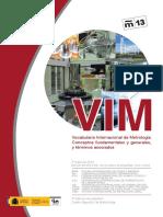 vocabularionMetrolognnanncemn2012web___875eb185107951b___ (1).pdf
