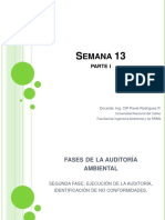 semana 13 AA.pdf