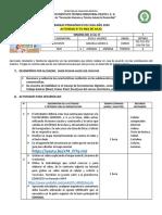 A5 ETICA 7° GRACIELA GÓMEZ JM 2020.pdf