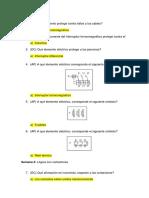 Preguntas de Automatizacion II - LuisR