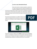 Ejemplo de un caso.pdf