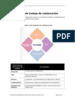 marcodetrabajodecolaboracin-130625180910-phpapp02.pdf