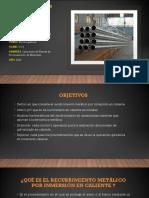 Practica 4 electroquimica-convertido.pdf