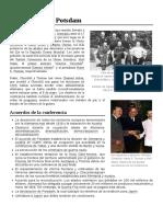 Conferencia_de_Potsdam