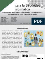 Propuesta-Seguridad-Informatica Grupo 4-SANI.pdf