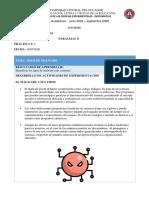 Informe 3-EDWIN SANI.pdf