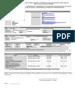 Aviso-de-Revisiones-y-Pruebas-de-calderas Registro N°614