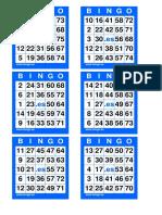 cartones-bingo-75-bolas (2).pdf