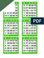 cartones-bingo-75-bolas (3).pdf