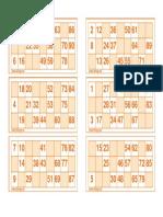 cartones-bingo-90-bolas (13).pdf