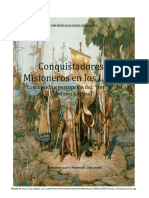 Conquistadores_y_misioneros_en_los_Llano (1)
