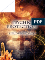 Psychic Protection by Bill Duvendack.pdf