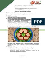 proyecto-de-investigacion-original (1)
